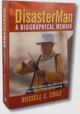 Biographical narrative essay example